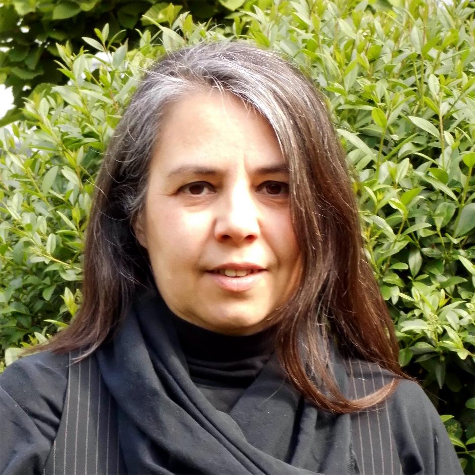 Katalin Wilde Spuren